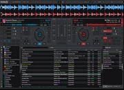 Télécharger Virtual DJ  gratuit