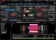 Télécharger VirtualDJ Home Free gratuit