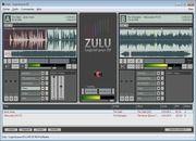 Télécharger Zulu - Logiciel professionnel gratuit pour DJ gratuit