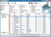 Télécharger CopyTrans Manager gratuit