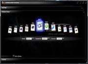 Télécharger FanVista Audio Converter gratuit