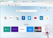 Télécharger Maxthon Mac gratuit