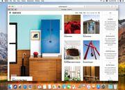 Télécharger Safari Mac gratuit