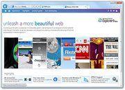 Télécharger Internet Explorer gratuit