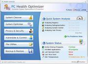 Télécharger PC Health Optimizer gratuit