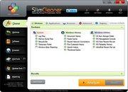 Télécharger SlimCleaner gratuit