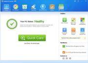 Télécharger Baidu PC Faster gratuit