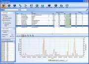 Télécharger Axence NetTools Pro gratuit