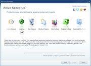 Télécharger Ainvo Speed Up gratuit