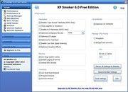 Télécharger XP Smoker Free Edition gratuit