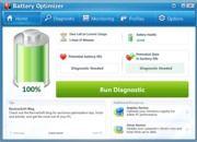 Télécharger Battery Optimizer gratuit