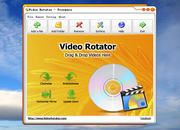 Télécharger Video Rotator gratuit