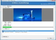 Télécharger Teemoon Video Matching gratuit