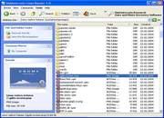 Télécharger DiskInternals Linux Recovery gratuit