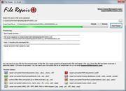 Télécharger File Repair gratuit