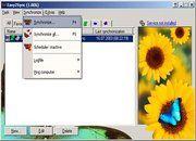 Télécharger Easy2Sync for Files gratuit