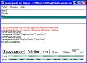 Télécharger SavDisk gratuit