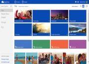 Télécharger OneDrive gratuit
