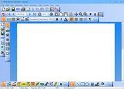 Télécharger PDFill PDF Editor gratuit