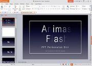 Télécharger WPS Office 2014 gratuit