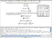 Télécharger Apache OpenOffice gratuit