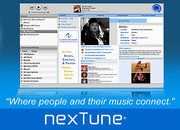 Télécharger NexTune Nexus for Mac gratuit