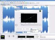 Télécharger Nero Wave Editor gratuit