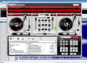 Télécharger Nero SoundTrax gratuit