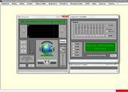Télécharger SvcAudioMixe gratuit