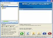 Télécharger SoundBrowser gratuit