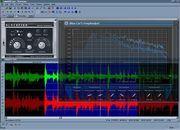 Télécharger Wavosaur free audio editor gratuit