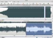 Télécharger WavePad - Éditeur audio gratuit pour Mac gratuit