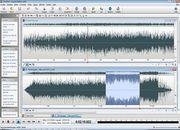 Télécharger WavePad - Éditeur audio gratuit gratuit