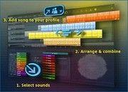 Télécharger MAGIX Music Maker for MySpace gratuit