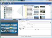 Télécharger EasyPhototools gratuit