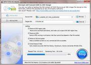 Télécharger BDlot DVD ISO Master gratuit